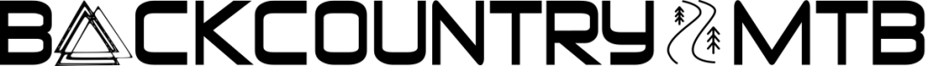 LOGO Backcountry MTB