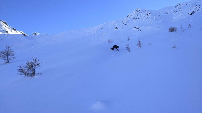 snowboard camp - backcountrymtb12