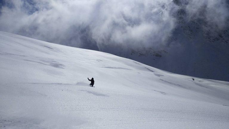snowboard camp - backcountrymtb5